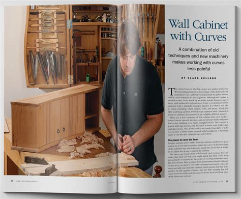 Fine-Woodworking-Media-Kit