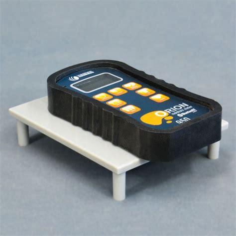 Fine-Woodworking-Moisture-Meters