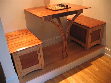 Fine-Woodworking-Nook