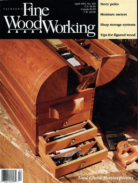 Fine-Woodworking-Old-Issues