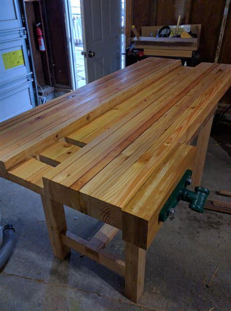 Fine-Woodworking-Or-Popular-Woodworking-Reddit