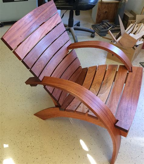 Fine-Woodworking-Outdoor-Furniture