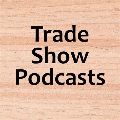 Fine-Woodworking-Podcasts