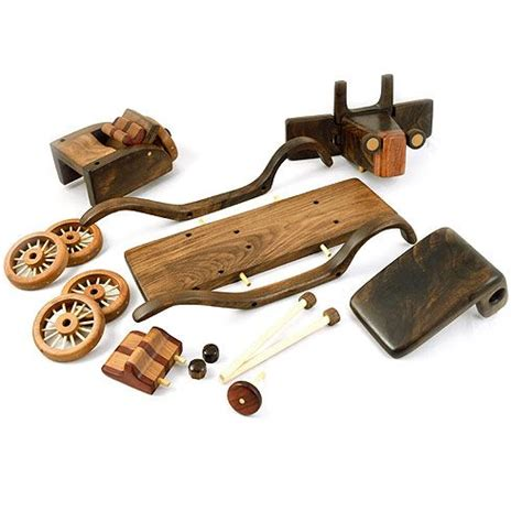 Fine-Woodworking-Puzzles
