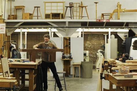 Fine-Woodworking-Schools-In-California