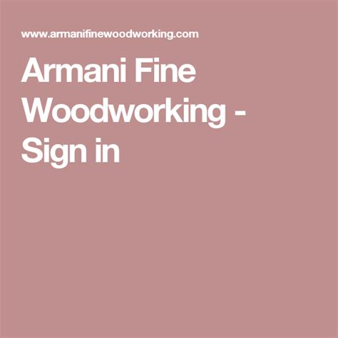Fine-Woodworking-Sign-In