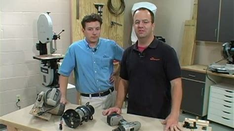 Fine-Woodworking-Simple-Sturdy-Workbench