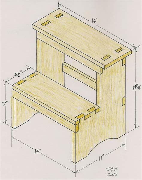 Fine-Woodworking-Sketchup-Tutorials