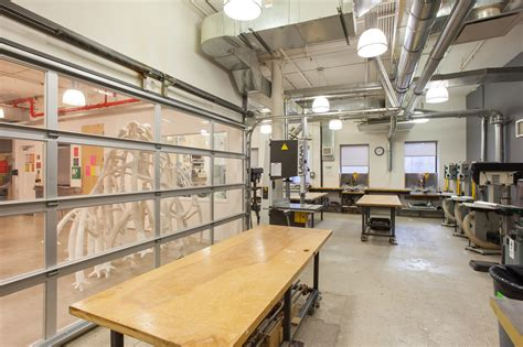 Fine-Woodworking-Store-Nyc