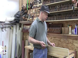 Fine-Woodworking-Store-Seattle