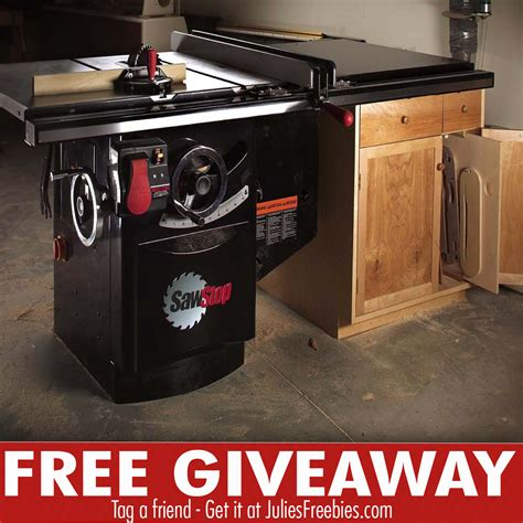 Fine-Woodworking-Sweepstakes-Sawstop