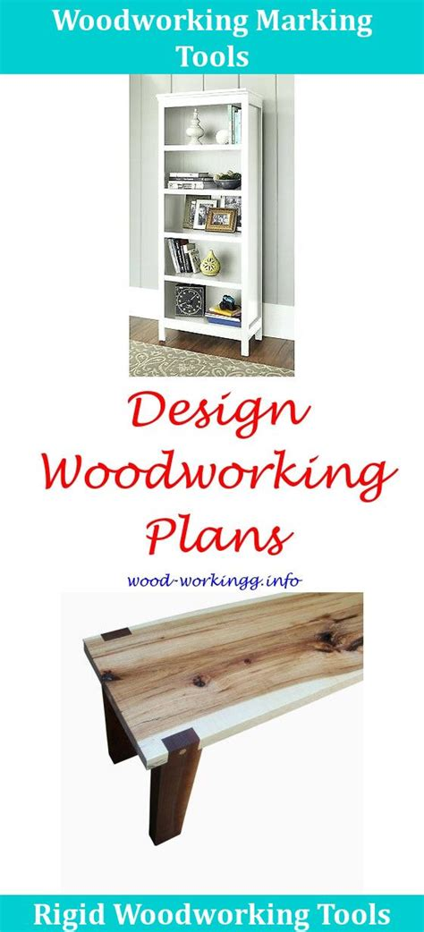 Fine-Woodworking-Tool-Guide-2018