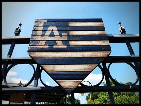 Fine-Woodworking-Tools-Los-Angeles