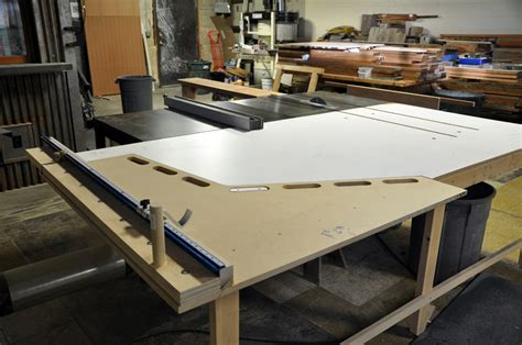 Fine-Woodworking-Ultimate-Crosscut-Sled