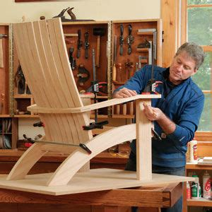 Fine-Woodworking-With-Tom
