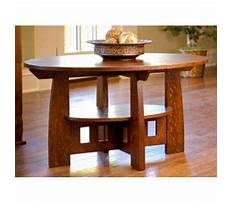 Best Fine woodworking coffee table plans.aspx