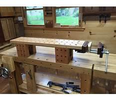 Best Fine woodworking forum
