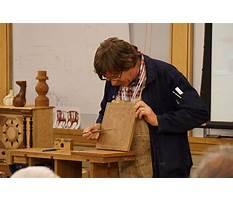 Best Fine woodworking live.aspx