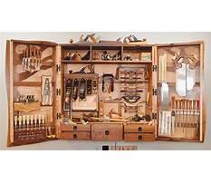 Best Fine woodworking online.aspx