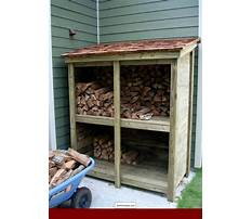 Best Fine woodworking shed plans