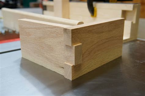 Finger-Joints-Woodworking