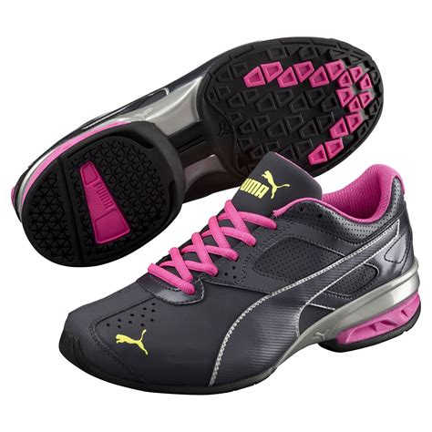 Fingerhut Puma Sneakers