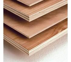 Best Finish plywood.aspx