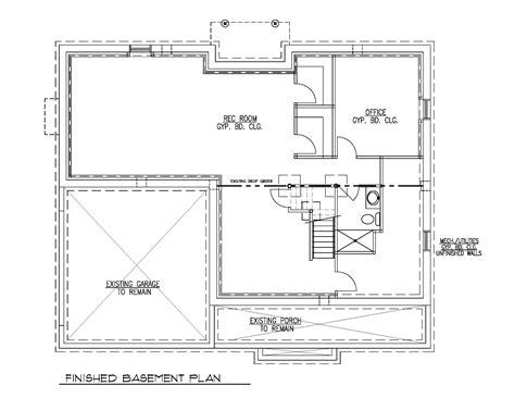 Finished-Basement-Floor-Plans