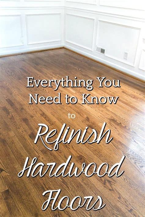 Finishing-Hardwood-Floors-Diy