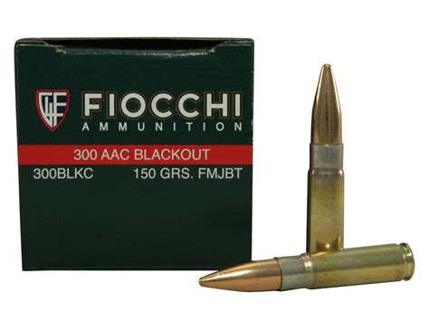 Fiocchi Rifle Shooting Dynamics Rifle Ammunition 300 Aac Blackout 150gr And How To Shoot A Rifle With Both Eyes Open