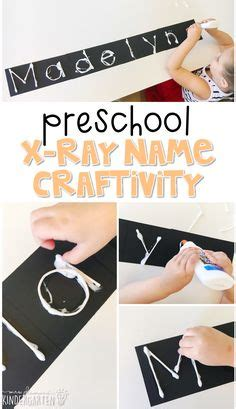 Fire-Bed-And-Bone-Lesson-Plans