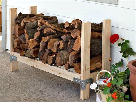Fire-Wood-Built-In-Diy