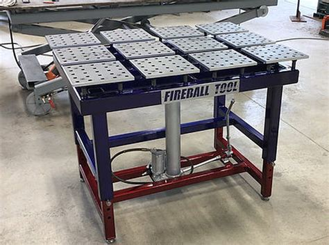 Fireball-Tool-Welding-Table-Plans