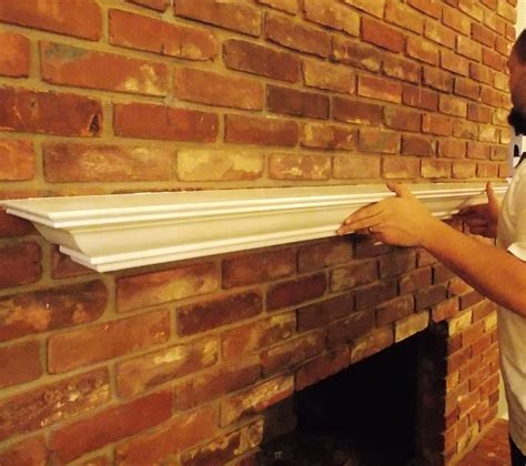 Fireplace Designs PDF