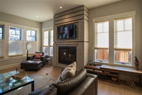Fireplace Remodel Denver Co
