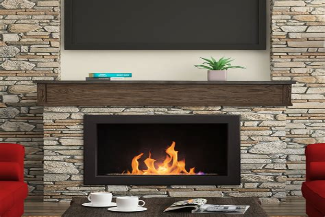 Fireplace-Bookshelf-Surround-Plans
