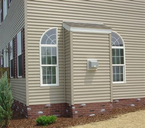 Fireplace-Bump-Out-Plans
