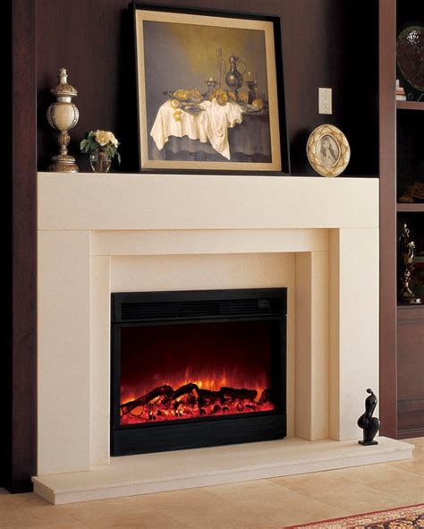 Fireplace-Mantel-And-Surround-Plans