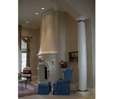 Best Fireplace facade diy.aspx