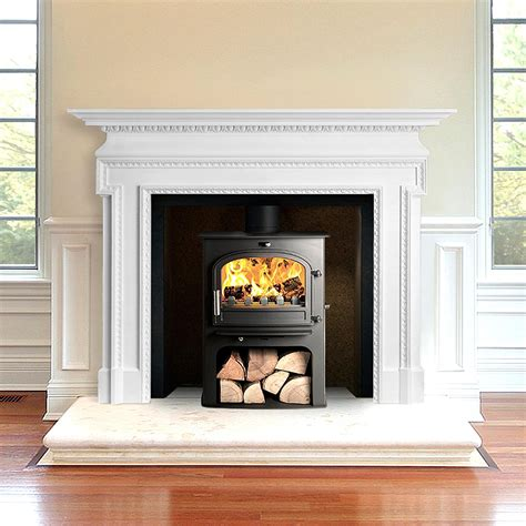 Fireplaces Sale