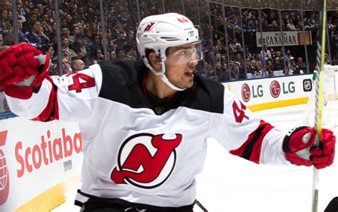 Firewood-Woodworking