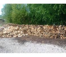Best Firewood rack kansas city