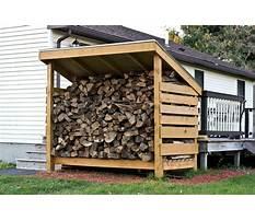 Best Firewood sheds.aspx