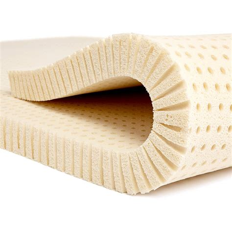 Firm Mattress Topper For Lower Back Pain And How To Relieve Lower Back Pain Pinched Nerve