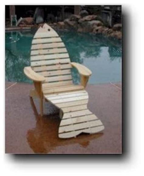 Fish-Adirondack-Chair-Plans