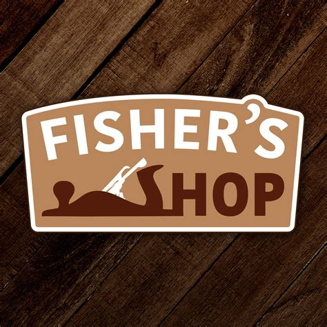 Fishers Shop Online Woodworking