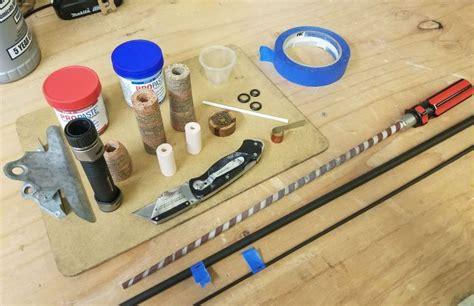 Fishing-Rod-Building-Supplies