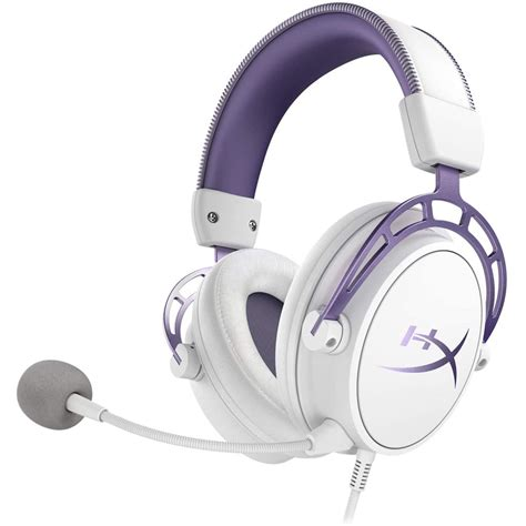 Fitness Earbuds White Purple Electronics Computer Accessories