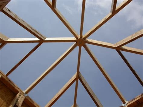 Five-Sided-Shed-Plans-Free