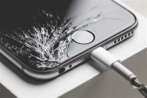 Fix iPhone Battery In Miami